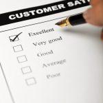 Consejos para una buena selección de empleada de hogar