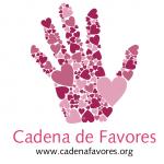 CADENA-FAVORES-HOMESTAFF