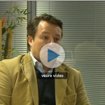 """Entrevista a Home Staff en TVE. Consulta sobre la nueva ley empleada hogar 2012 (a partir 9'40"""")"""