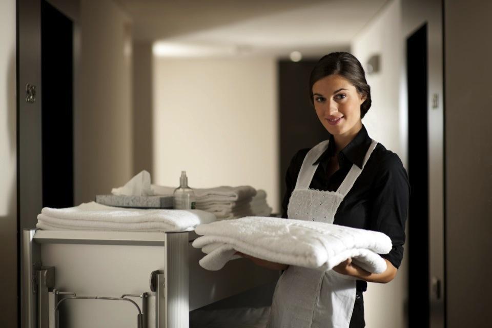 cursos empleadas hogar