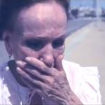 Vídeo dedicado a las personas con Alzheimer