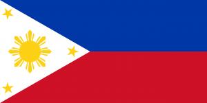 barcelona-filipinas-bandera