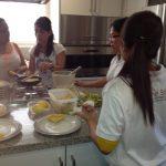 Curso de Cocina Básico HOME STAFF para empleadas de hogar