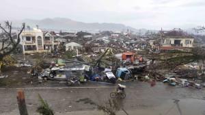 Filipinas-ayuda-familias