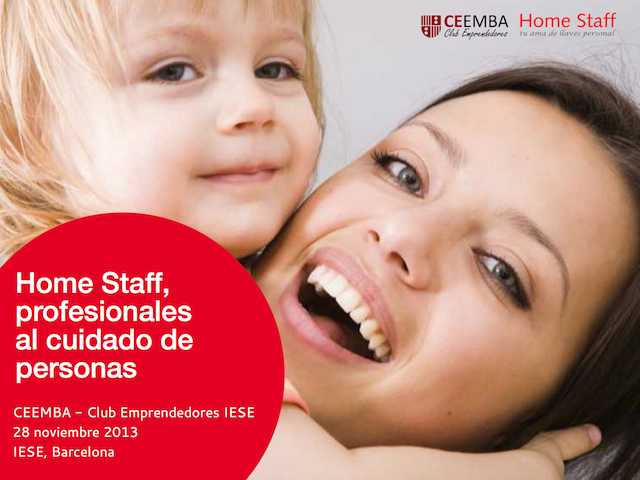 iese-invitacion-home-staff