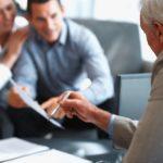¿Es necesario dar de Alta en la Seguridad Social a la empleada de hogar?