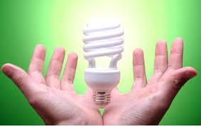 10 consejos para ahorrar en la factura de la luz - Ahorrar en la factura de la luz ...