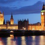 Nuevas Oficinas HOME STAFF LONDON