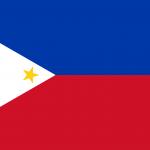 HOME STAFF ayuda a la recuperación de Filipinas con el patrocinio del concierto Gary V