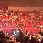 Ganadores Entradas VIP HOME STAFF – en directo, concierto GARY V