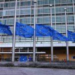 Nuestras condolencias a las victimas y familias del atentado de Bruselas