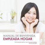 Renovamos el Manual Bienvenida > Descarga GRATIS!!
