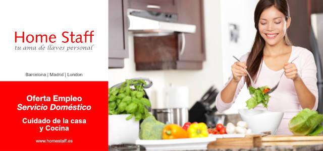 oferta-empleo-cocina-casa