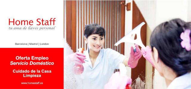 oferta-empleo-cuidado-casa-limpieza