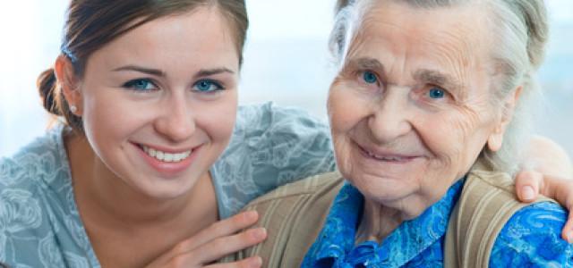 cuidado personas mayores servicio domestico barcelona