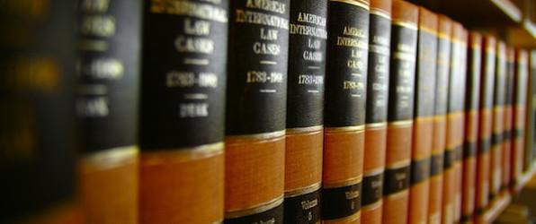 Nueva Ley Empleada Hogar en vigor desde ayer. Puntos más destacados.