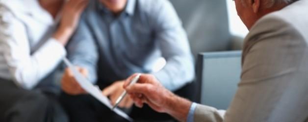 Aclaraciones sobre permisos y fiestas para las empleadas de hogar según la nueva ley 2012