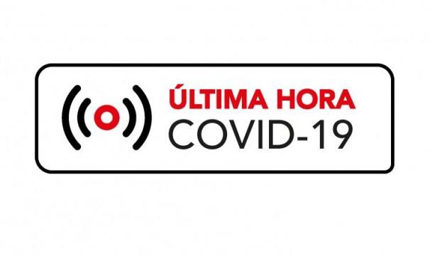 INFO SOBRE BORRADOR RD 29MAR – NUEVO ESTADO DE ALARMA