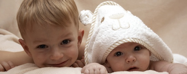 Formación médica en el cuidado y seguimiento médico de los bebés y adolescentes para la empleada de hogar