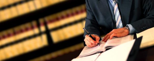 Hoy da la luz una nueva modificación de la ley de empleadas de hogar