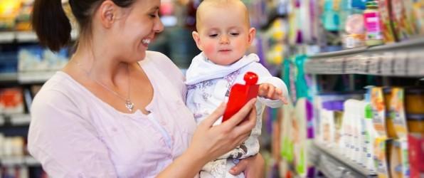 Los empleados de hogar por horas serán responsables de su cotización