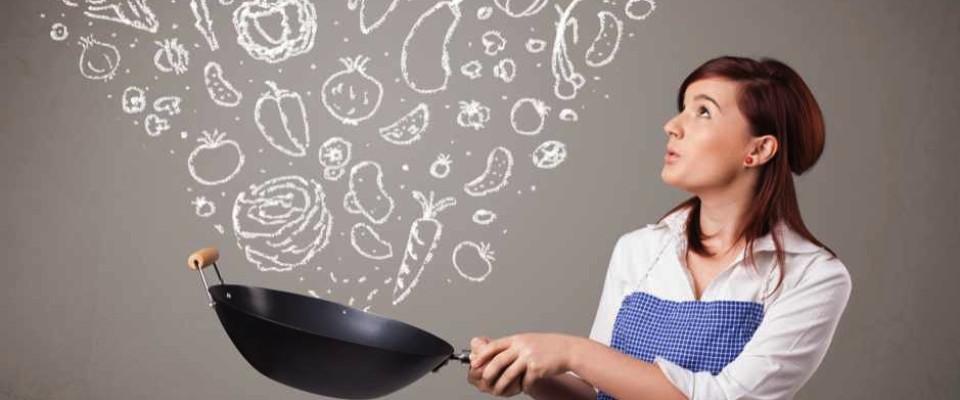 Agencia de empleadas de hogar servicio dom stico for Nomina empleada de hogar rellenada