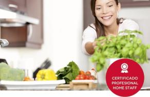 curso-cocina-empleada-hogar