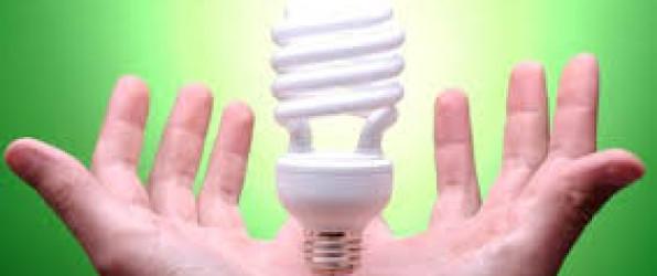10 consejos para ahorrar en la factura de la luz