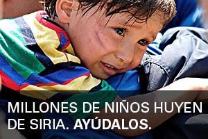 unicef-ayuda-niños
