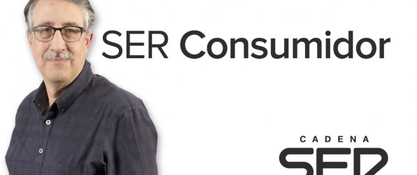 """HOME STAFF, entrevista en """"Ser Consumidor"""" sobre empleadas de hogar"""